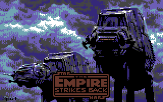 Empire Strikes Back, The (Preview)