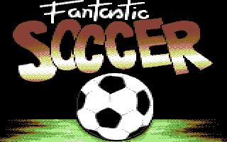 Fantastic Soccer