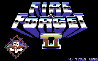 Fire & Forget II: The Death Convoy