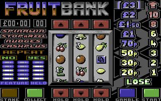 Fruitbank (Super Nudge 2000)
