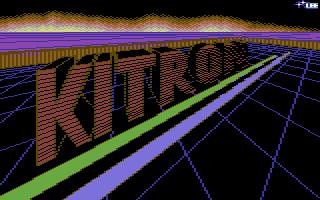 Kitron: The Challenge