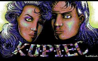 Kupiec (Merchant)