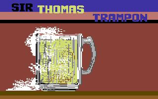 Thomas Trampon