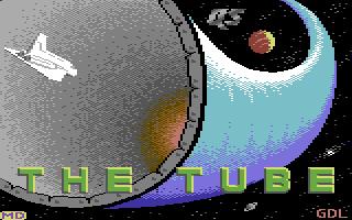 Tube, The