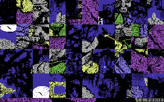 Video Puzzle