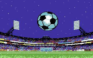 World Trophy Soccer