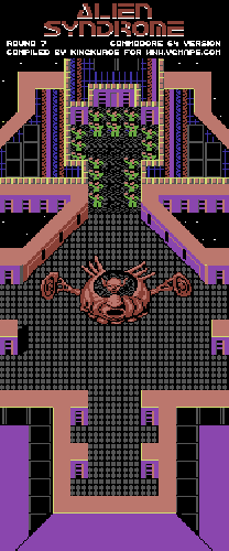 AlienSyndrome(C64)-Round7.png