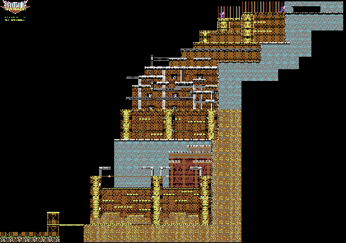 Bionic_Commando_Euro_Level2_Map.png