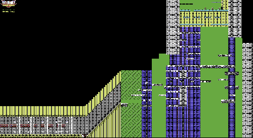 Bionic_Commando_Euro_Level4_Map.png