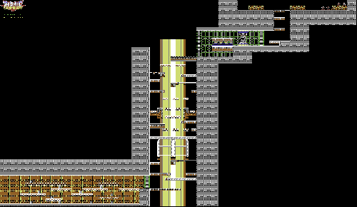Bionic_Commando_Euro_Level5_Map.png