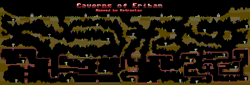 caverns_of_eriban_map.png
