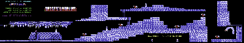 ghosts_n_goblins_level_4.png