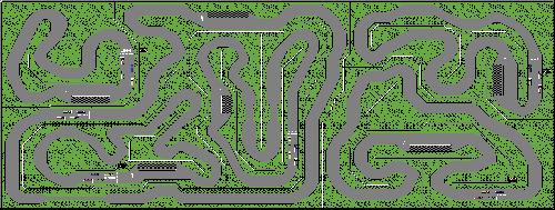 international_truck_racing_map.png
