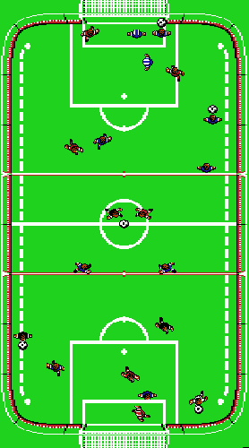 microprose_soccer_indoor_map.png