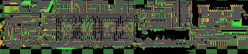 monty_mole_map.png