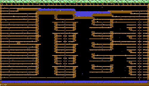 pitfall2_map.png