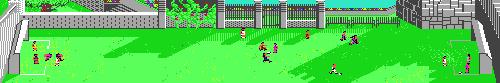 street_sport_soccer_map_2.png