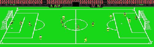 world_cup90_arcade_soccer_map.png