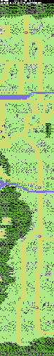 Xevious(C64)-Area07.png