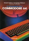 55 Programmi per il Commodore 64
