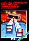 ABC del Linguaggio Macchina sul Commodore 64, L'