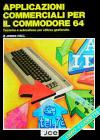 Applicazioni Commerciali per Commodore 64