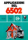 Applicazioni del 6502