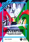 Avventure Versione Commodore 64