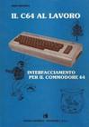 C64 al Lavoro, il
