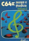 C64 - Suono e Grafica - Volume 2