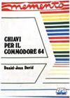 Chiavi per il Commodore 64