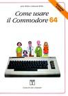 Come Usare il Commodore 64