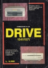 Commodore 64/128: I Drive 1541/1571