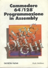 Commodore 64/128: Programmazione in Assembly