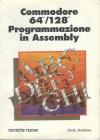 Commodore 64/128 - Programmazione in Assembly