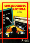 Commodore 64 a Scuola