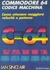 Commodore 64: Codice Macchina