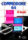 Commodore 64: Il Basic