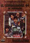Commodore 64 in Famiglia: 40 Programmi in Basic ad Uso Familiare, Il
