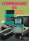 Commodore 64: La Grafica e il Suono