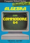 Computer School Series #13: Algebra con Commodore 64