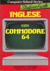Computer School Series #23: Inglese con Commodore 64
