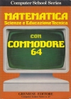 Computer School Series #27: Matematica con Commodore 64