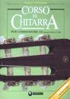 Corso di Chitarra per Commodore 128 e C64
