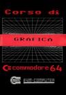 Corso di Grafica per Commodore 64
