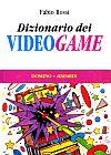 Dizionario dei Videogames