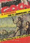Giochi di Avventura con il Commodore 64: Trame e Programmi per le vostre Avventure