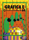 Grafica e Commodore 64