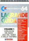 Grande Guida del Programmatore, La - Volume 1