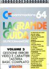 Grande Guida del Programmatore, La - Volume 3